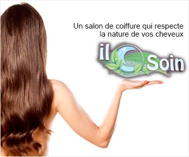 il_o_soin