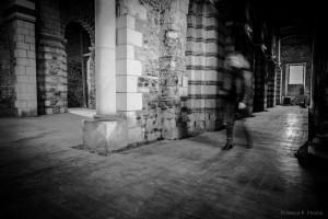 florence-photographe
