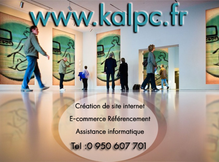 Kalpc Système