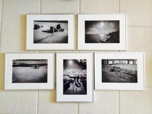 florence-photographe-tirages